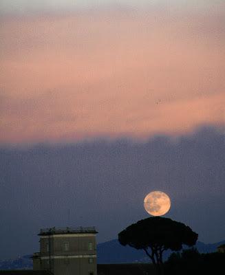 clair de lune di francesca bolla