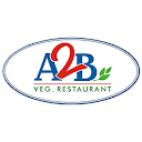 A2B - Adyar Ananda Bhavan, Triplicane, Chennai logo