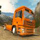 Truck Driving Simulator - Truck Driving Games (app)