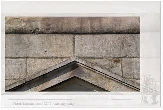 Foto: 2007 12 08 - R 03 09 19 033 - P 028 - Henrichenburg