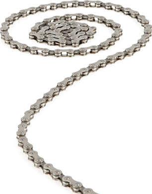 Campagnolo Record C9 Chain alternate image 1