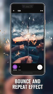 Loopsie – Loop Effects & Living Photos MOD (Pro) 5