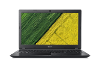 Acer Aspire A315-52 Drivers download, Acer Aspire A315-52 Drivers windows 10