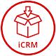 iCRM. Сборщику заказов APK
