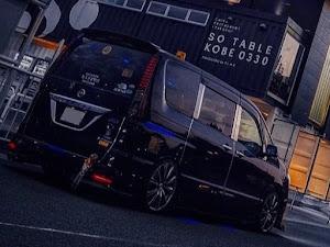 セレナ FC26のカスタム事例画像 セレーナpapa「箱車美装軍団」さんの2020年10月11日22:43の投稿