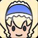 えすえすっ!(インフィニット・ストラトス) - Androidアプリ