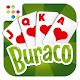 Buraco USA (game)