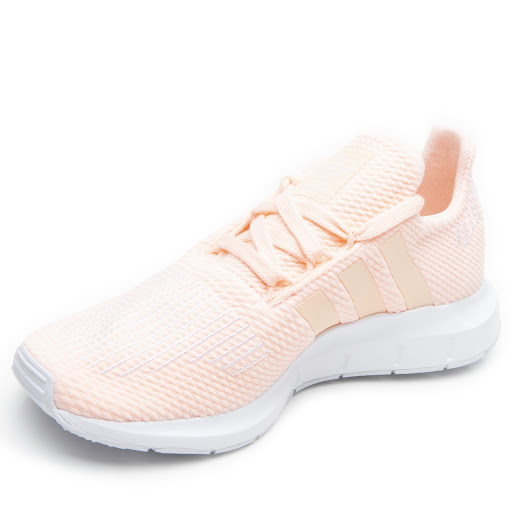 Thumbnail images of Adidas Swift Run Trainer