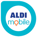ALDImobile icon