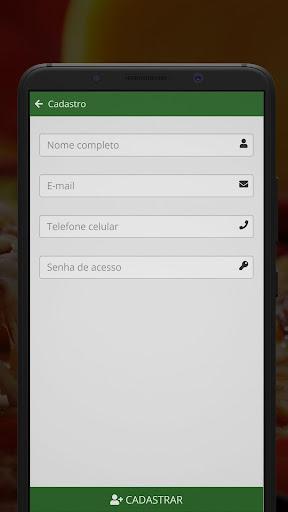 La Nostra Pizza  screenshots 3