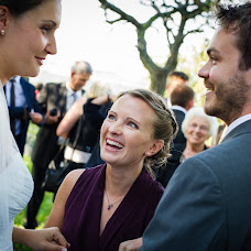 Wedding photographer Sebastian Faber (SebastianFaber). Photo of 29.05.2016