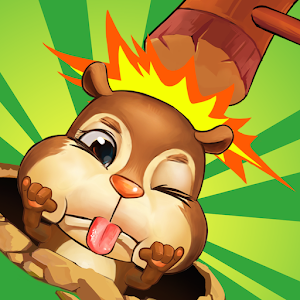 Punch The Rats for PC and MAC