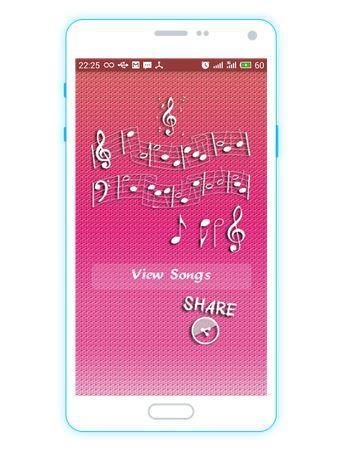 Sanam Teri Kasam Movie Songs