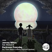 Darkness Everyday (feat. Michael B)