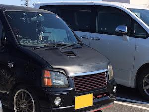 ワゴンR MC11S RR  リミテッドのカスタム事例画像 akikoさんの2018年11月03日14:06の投稿