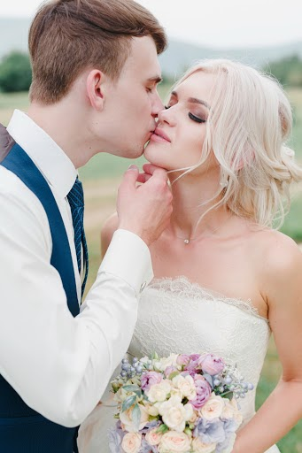 Wedding photographer Katerina Sapon (esapon). Photo of 01.10.2017