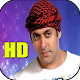 Download Salman Khan Wallpapers For PC Windows and Mac