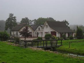 Photo: holenderska farma