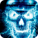 Ghost Scary Sound Game icon