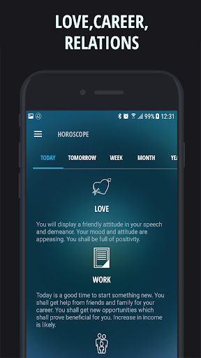 Taurus horoscope - daily astrology and future tips by Star studio