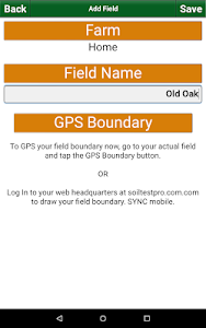 Soil Test Pro screenshot 14