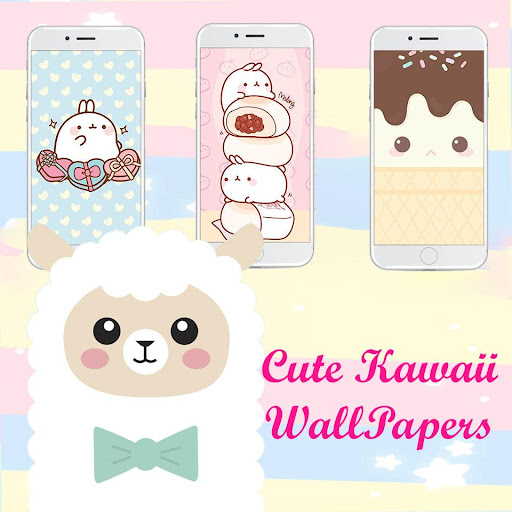 Download Cute Wallpaper Kawaii Google Play Softwares Agziccf7ufz0