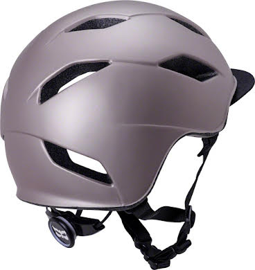 Kali Protectives Danu Helmet alternate image 2