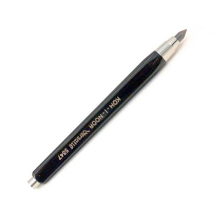 Koh-I-Noor stiftpenna 14 cm