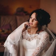 Wedding photographer Elena Pyzhikova (ellenphoto). Photo of 10.09.2018