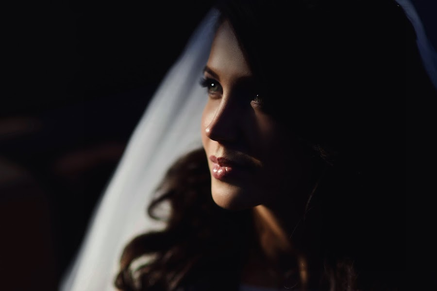 Wedding photographer Natasha Fedorova (fevana). Photo of 03.02.2016