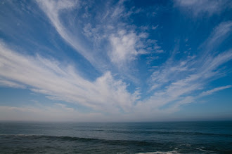 Photo: Blue Horizon