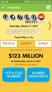 Idaho Lottery - náhled