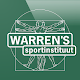 Warren's Sportinstituut Download for PC Windows 10/8/7