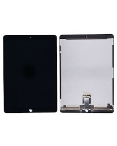 iPad Pro 10.5 Display Original Black