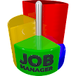 Job Manager APK