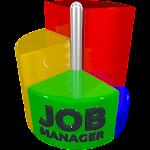 Job Manager 2.00.003