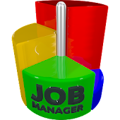 Job Manager