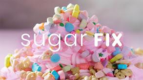 Sugar Fix thumbnail