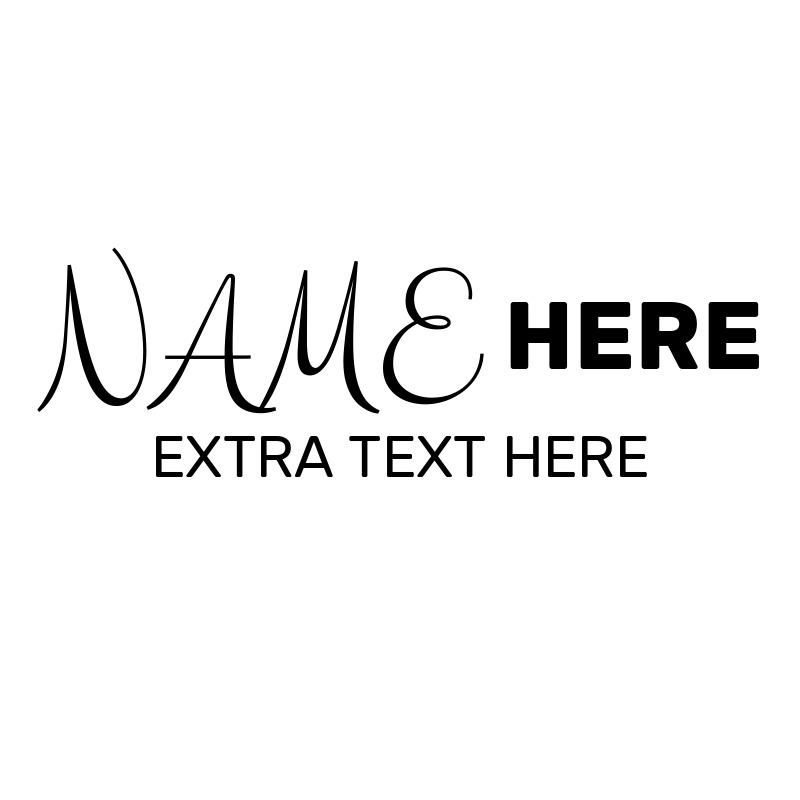 watermark maker extra