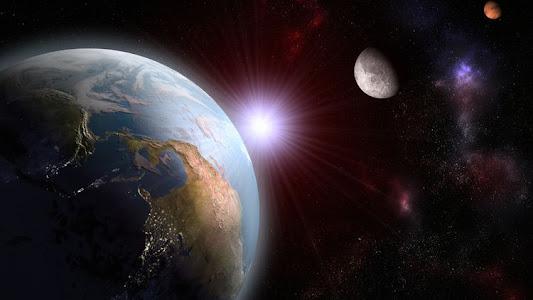 [POPULER SAINS] 13 Fenomena Langit Bulan Mei | Pertama Kalinya, Mumi Ibu Hamil Ditemukan