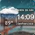 Weather Forecast 1.2.4 (Premium)