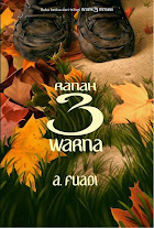 Ranah 3 Warna | RBI
