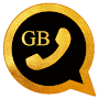 Wats Gold APK icon