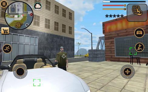 Miami crime simulator 6