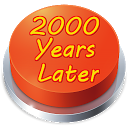 2000 Years Later APK
