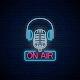 Radio Estacion Popular Download for PC Windows 10/8/7