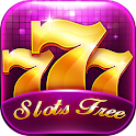 Slots Free - Win Wild Casino icon