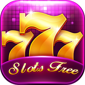 7 Smokin' Wilds Slots - Free to Play Online Demo Game