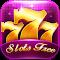 Slots Free - Wild Win Casino 1.05 Apk