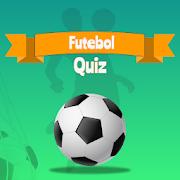 Futebol & Time Quiz
